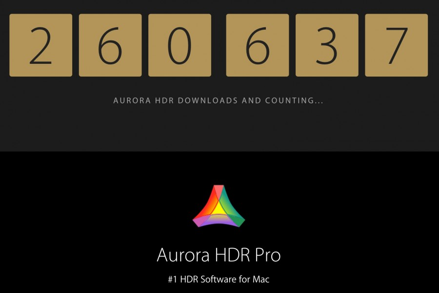 Aurora_HDR___One_million_users