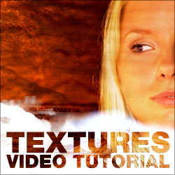 Stuck In Customs Textures Tutorial